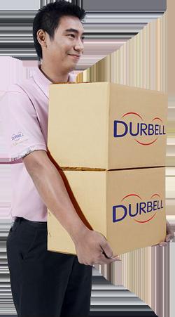 durbell-man2